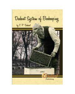 Dadant System of Beekeeping
