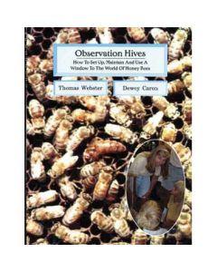 Observation Hives
