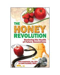 The Honey Revolution