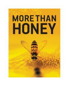 More Than Honey DVD