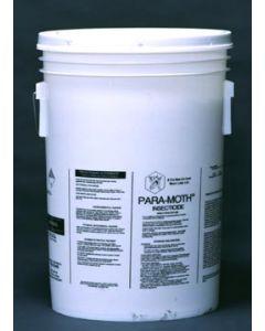 Para-Moth 35 lb