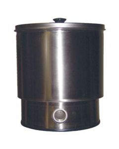 7 1/2 Gallon Dispensing Tank