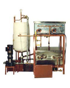 Honey Dryer