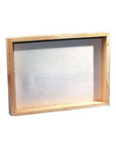 Fume Pad  8-Frame  M00683