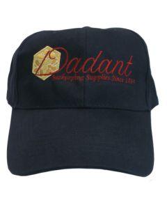 Dadant Hat
