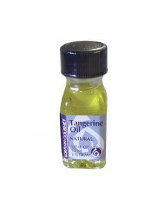 Tangerine Oil 4 dram