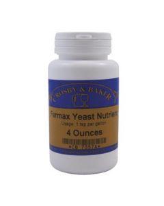 Fermax Yeast Nutrient 4 oz