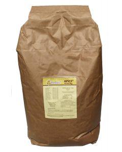 AP23 Pollen Substitute Dry 40 lb Bag