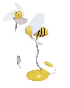 Bee Fan