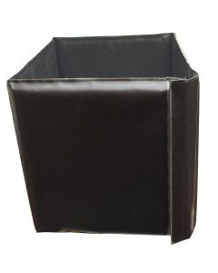 10-Frame Winter Wrap Hive Cover