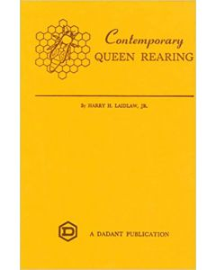 Contempory Queen Rearing Book