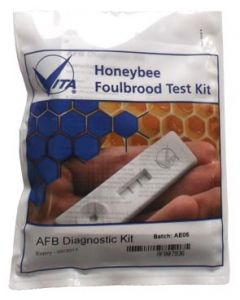 American Foulbrood Diagnostic Kit