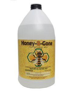 Honey-B-Gone 1 Gallon