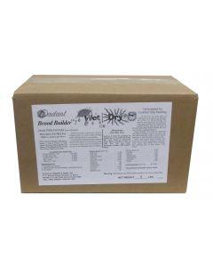 Brood Builder Dry 5 lb Bag