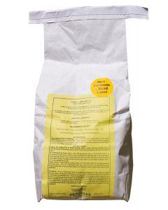 Tetra Bee Mix 10 lb