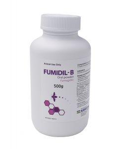 Fumidil-B 500 g