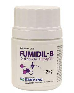 Fumidil-B 25 g