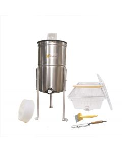 2-Frame Hand Extractor Kit