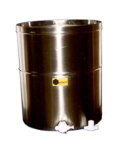 600 lbStorage Tank - 50 Gallon