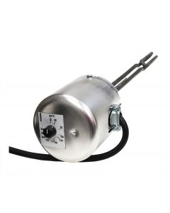 Immersion Heater 1700W 120 Volts
