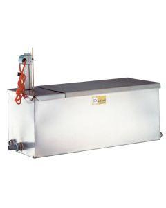 Controller 1 - 20 Gallon
