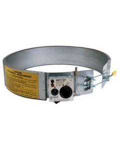Drum Heater 120 Volt
