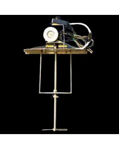 96 Blending - Stirring System for M00616
