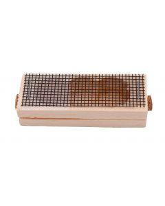 Queen Mailing Cages - 100 Pack