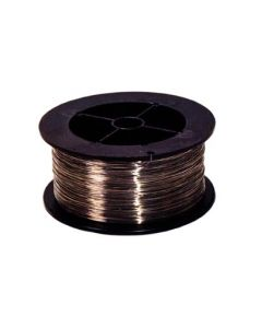 Frame Wire Spool 26 Gauge - 1/2 lb / Approx 700 ft
