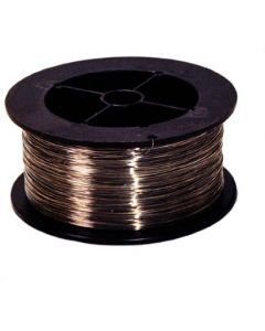 Frame Wire Spool 26 Gauge - 1 lb / Approx 1400 ft