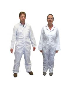 Polyester Coveralls