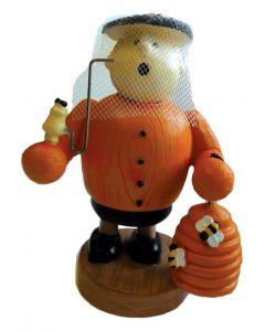 Old Beekeeper Craft