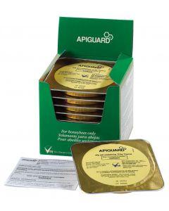 Apiguard Foil Pack - 10 Pack