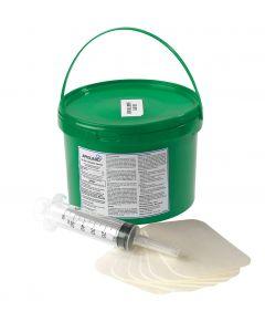 Apiguard Tub 3 kg