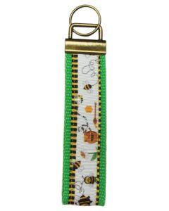 Bee Key-Per