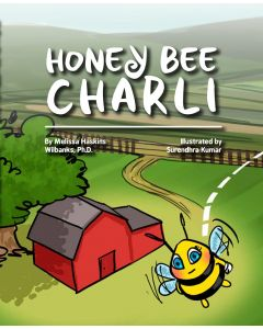 Honey Bee Charli