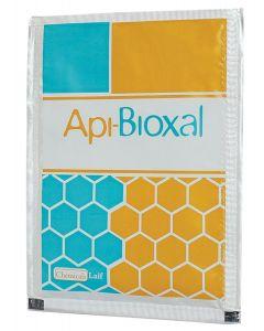 Oxalic Acid 35 g