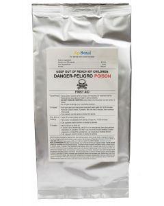 Oxalic Acid 175 g