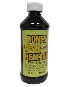 Honey-B-Healthy 16 oz