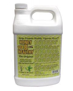 Honey-B-Healthy 1 Gallon