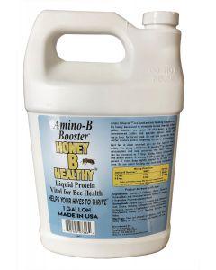 Amino-B-Booster 1 Gallon