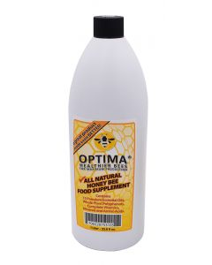 Optima 1 Liter