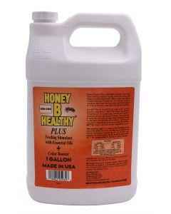Honey-B-Healthy Super Plus 1 Gallon