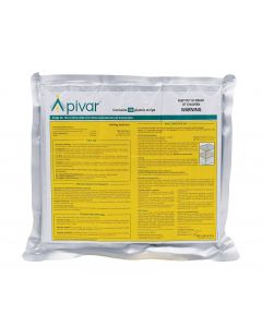 Apivar - 50 Pack
