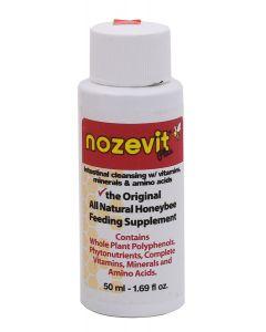 Nozevit Plus 50 ml