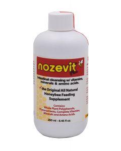 Nozevit Plus 250 ml