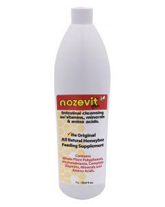 Nozevit Plus 1 Liter