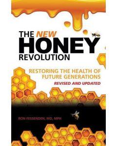 The New Honey Revolution