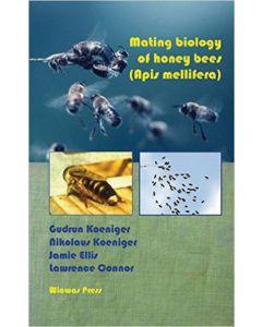 Mating Biology of Honey Bees (Apis meliffera)