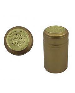 Gold Seal Capsules